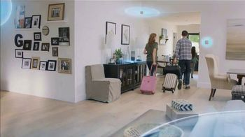 Ring TV Spot, 'Holiday Deals: Keep an Eye on Everything' - Thumbnail 8