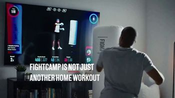 FightCamp TV Spot, 'Family Workout' - Thumbnail 3