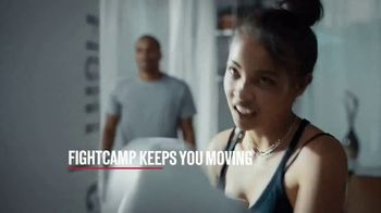 FightCamp TV Spot, 'Family Workout' - Thumbnail 6