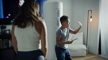 FightCamp TV Spot, 'Family Workout' - Thumbnail 7