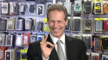 Pela Case TV Spot, 'Compostable Phone Case'
