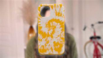 Pela Case TV Spot, 'Compostable Phone Case' - Thumbnail 8