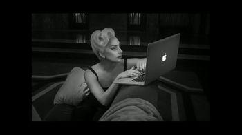 Apple Mac TV Spot, 'Behind the Mac: Greatness' Song by Raury - Thumbnail 3