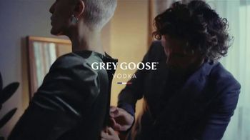 Grey Goose TV Spot, 'Holiday Squeeze' - Thumbnail 1