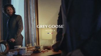 Grey Goose TV Spot, 'Holiday Squeeze' - Thumbnail 2