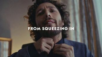 Grey Goose TV Spot, 'Holiday Squeeze' - Thumbnail 3