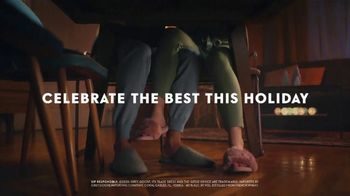 Grey Goose TV Spot, 'Holiday Squeeze' - Thumbnail 9