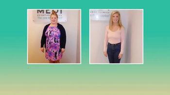 Medi-Weightloss TV Spot, 'Morgan' - Thumbnail 1