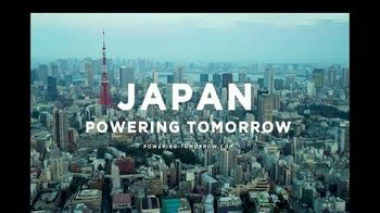 Ministry of Foreign Affairs Japan TV Spot, 'Japanese Innovation: Pandemic' - Thumbnail 10