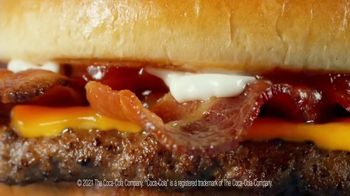 Dairy Queen $6 Meal Deal TV Spot, 'For Real' - Thumbnail 3