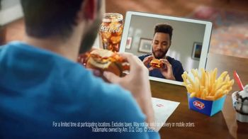 Dairy Queen $6 Meal Deal TV Spot, 'For Real' - Thumbnail 7