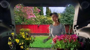 WeatherTech TV Spot, 'Year-Round Protection' - Thumbnail 2