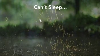 Calm TV Spot, 'Sleep Stories: Najwa Zebian' - Thumbnail 6