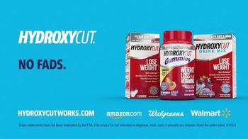 Hydroxycut TV Spot, 'Gallons of Celery Juice' Song by Shtriker Big Band - Thumbnail 8