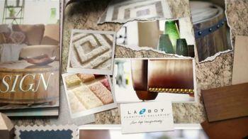 La-Z-Boy New Year's Sale TV Spot, '20% Storewide' - Thumbnail 1