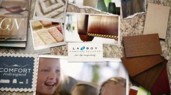 La-Z-Boy New Year's Sale TV Spot, '20% Storewide' - Thumbnail 2