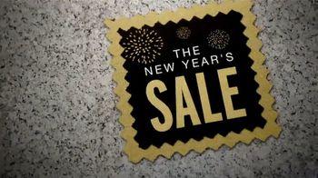 La-Z-Boy New Year's Sale TV Spot, '20% Storewide' - Thumbnail 4