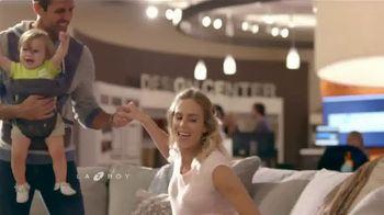 La-Z-Boy New Year's Sale TV Spot, '20% Storewide' - Thumbnail 5