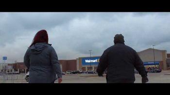 Walmart TV Spot, 'Our Fight Against Hunger' - Thumbnail 1