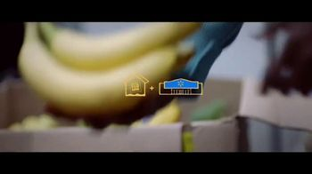 Walmart TV Spot, 'Our Fight Against Hunger' - Thumbnail 5