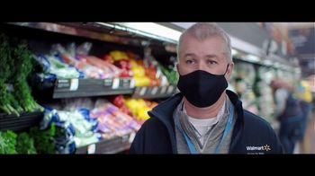 Walmart TV Spot, 'Our Fight Against Hunger' - Thumbnail 8