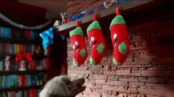 PetSmart TV Spot, 'Holidays: Season of Spoiling: Curbside Pickup' - Thumbnail 2