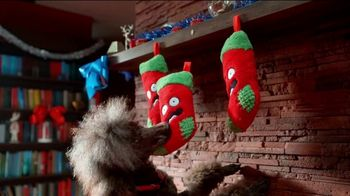 PetSmart TV Spot, 'Holidays: Season of Spoiling: Curbside Pickup' - Thumbnail 3