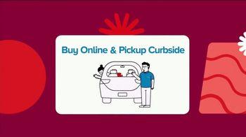 PetSmart TV Spot, 'Holidays: Season of Spoiling: Curbside Pickup' - Thumbnail 5