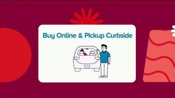 PetSmart TV Spot, 'Holidays: Season of Spoiling: Curbside Pickup' - Thumbnail 6