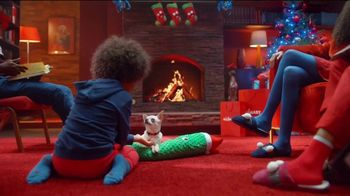 PetSmart TV Spot, 'Holidays: Season of Spoiling: Curbside Pickup' - Thumbnail 7