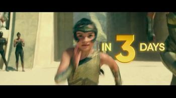 Wonder Woman 1984 - Alternate Trailer 55