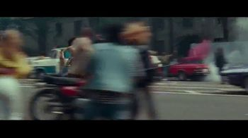 Wonder Woman 1984 - Alternate Trailer 56