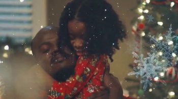 Shriners Hospitals for Children TV Spot, 'Holidays: The Best Gift of All' - Thumbnail 2