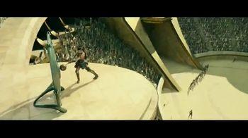 Wonder Woman 1984 - Alternate Trailer 64