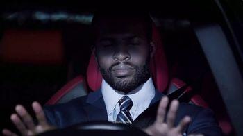 2019 Lexus ES TV Spot, 'Steal the Show' [T1] - Thumbnail 3