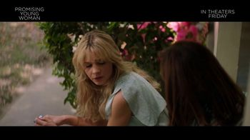 Promising Young Woman - Alternate Trailer 17
