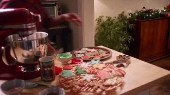 Macy's TV Spot, 'Holidays: Thoughtful Gifts' - Thumbnail 1
