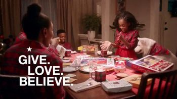 Macy's TV Spot, 'Holidays: Thoughtful Gifts' - Thumbnail 7