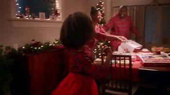 Macy's TV Spot, 'Holidays: Thoughtful Gifts' - Thumbnail 2