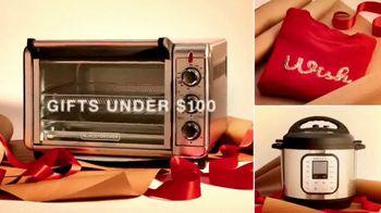 Macy's TV Spot, 'Holidays: Thoughtful Gifts' - Thumbnail 6