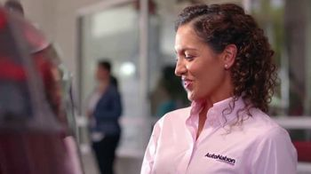 AutoNation TV Spot, 'One Step Closer With Pink Plates: Battery Deals' Song by Andy Grammer - Thumbnail 2