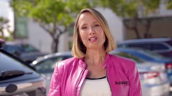 AutoNation TV Spot, 'One Step Closer With Pink Plates: Battery Deals' Song by Andy Grammer - Thumbnail 3