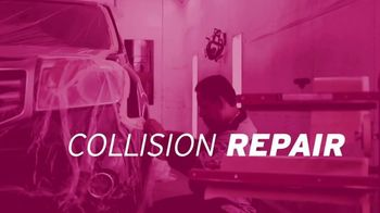 AutoNation TV Spot, 'One Step Closer With Pink Plates: Battery Deals' Song by Andy Grammer - Thumbnail 6