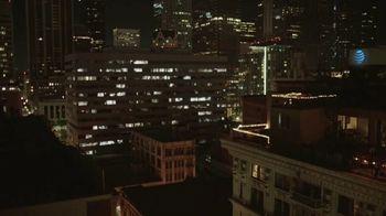 AT&T TV Spot, 'A Little Love' Featuring Lebron James - Thumbnail 1