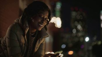 AT&T TV Spot, 'A Little Love'