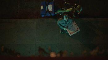 AT&T TV Spot, 'A Little Love' Featuring Lebron James - Thumbnail 4