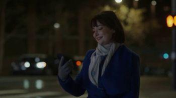 AT&T TV Spot, 'A Little Love' Featuring Lebron James - Thumbnail 6