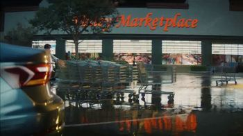 Allstate TV Spot, 'Shopping Cart Collection'