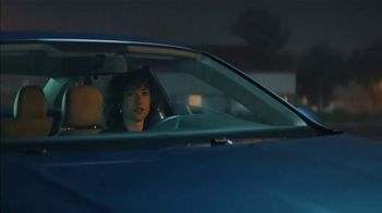 Allstate TV Spot, 'Carts' - 50 commercial airings