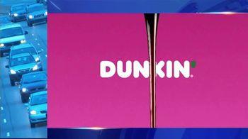 Dunkin' TV Spot, 'ABC 6: Holiday Drinks' - Thumbnail 3